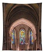 Saint Peter Of Montmartre Tapestry