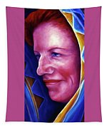 Sally Tapestry