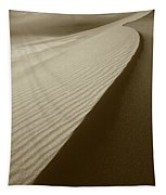 Sand Dunes Tapestry