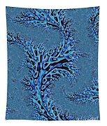 Sargasso Tapestry