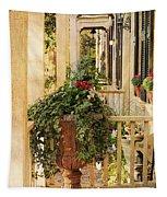 Savannah Porch Tapestry