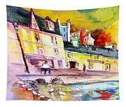 Scotland 04 Tapestry