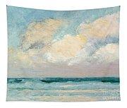 Sea Study - Morning Tapestry
