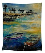 Seascape 5614569 Tapestry