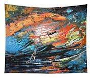 Seastorm Tapestry