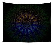 Second Sight Tapestry