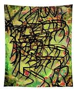 Secret Songs  Tapestry