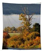 Selah Morning Tapestry