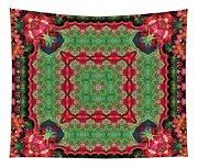 Serendipity Tapestry