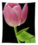 Seriously Pink 2 Tapestry