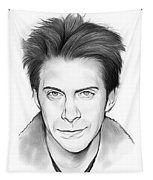 Seth Green Tapestry