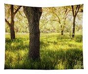 Shady Grove Tapestry