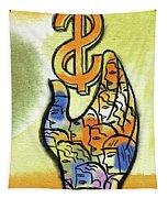 Shareholder Tapestry