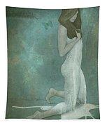 Shavata Tapestry