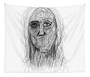 Silenced Tapestry
