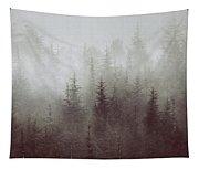 Simbiosis IIi Tapestry