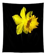 Simply Daffodil Tapestry