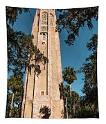 Singing Tower Tapestry