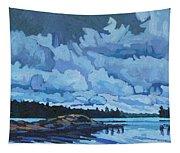 Singleton Islands Tapestry