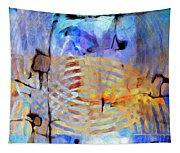 Singularity Tapestry