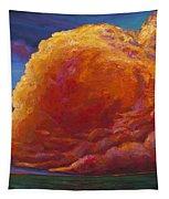 Skydance Tapestry