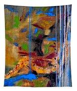 Skyward Tapestry