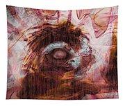 Sleepless Tapestry