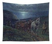 Smugglers Tapestry