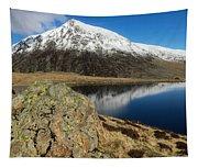 Snowdonia One Tapestry