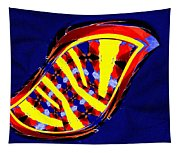 Song Bird Tapestry