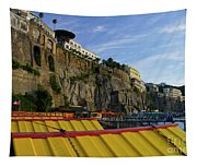 Sorrento Tapestry