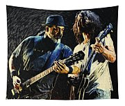 Soundgarden Tapestry