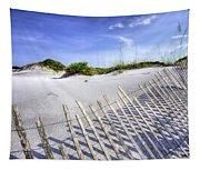 South Walton Beaches Tapestry