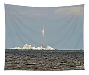 Space X  2 Tapestry
