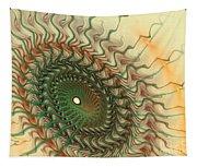 Spiritual Journey Tapestry