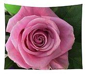 Splendid Rose Tapestry