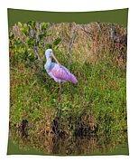 Spoonie Art 2 Tapestry