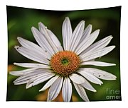 Spread Your Petals Tapestry