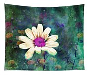 Spring Daydreams Tapestry