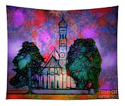St. Coloman Tapestry