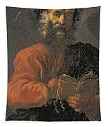 St Jude Thaddeus Tapestry