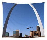 St. Louis Tapestry
