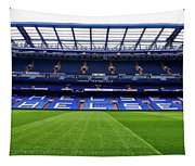 Stamford Bridge Tapestry
