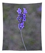 Standing Tall Tapestry