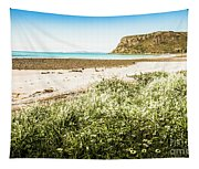 Spectacular Stanley Tapestry