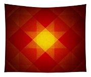 Star 2 Tapestry