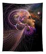 Starborn Tapestry
