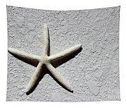 Starfish 2016 Tapestry