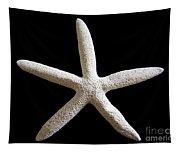 Starfish Tapestry
