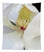 Steel Magnolia 43 Tapestry